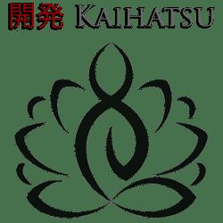 Kaihatsu e.V.